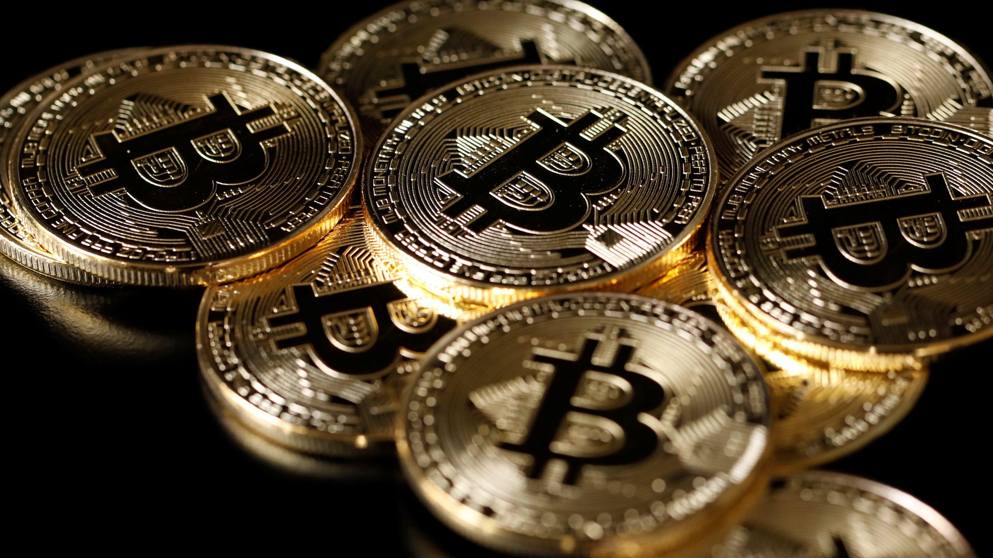 indijos vyriausybės bitcoin btc robotas prekyba