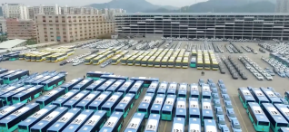 Screen Shot 2018-01-02 at 11.05.42 AM