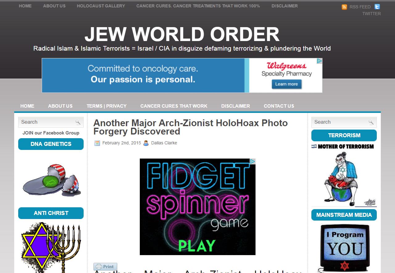 screenshot-www.jewworldorder.org 2017-06-08 walgreens adsesne