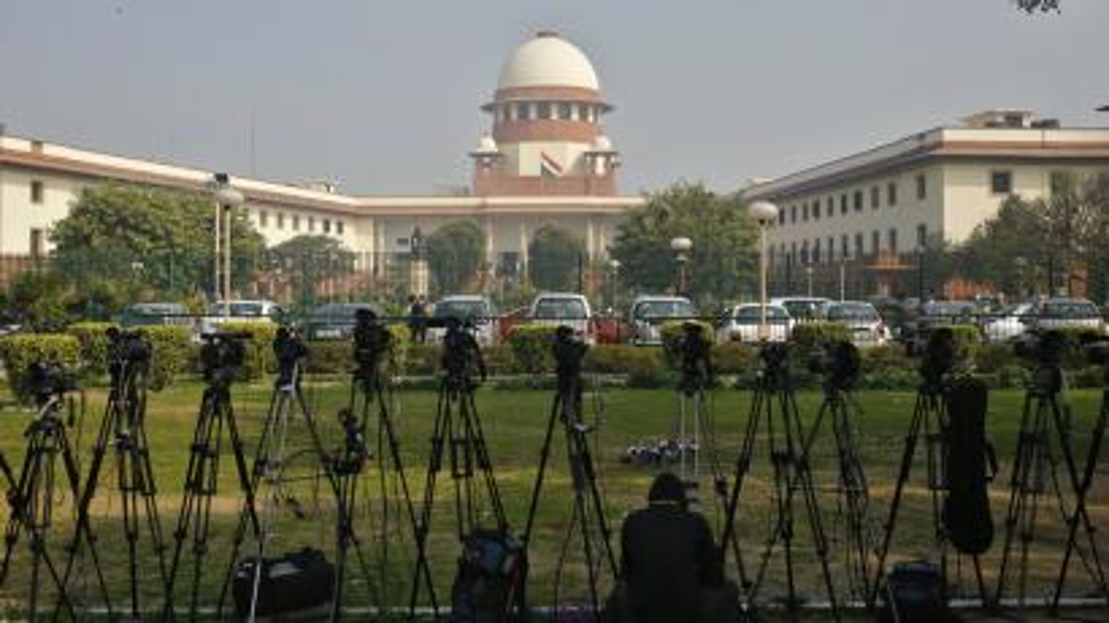 India-supreme-court-chief-justice