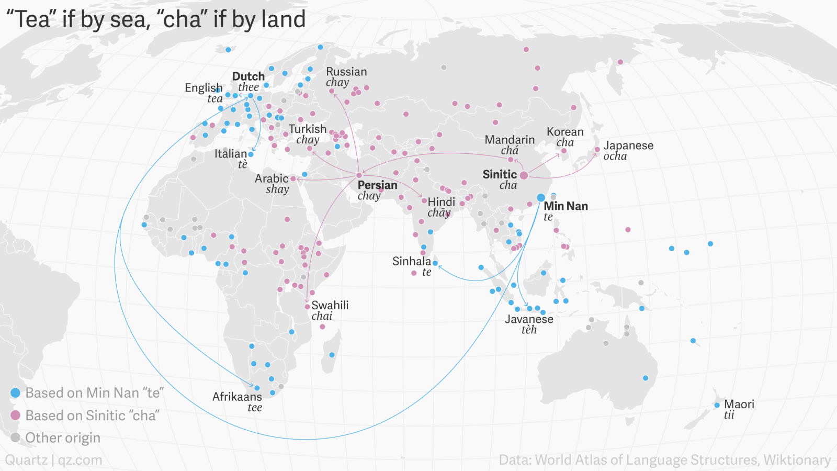 kaynak: https://cms.qz.com/wp-content/uploads/2018/01/tea-map.png?w=1600&h=900&crop=1&strip=all&quality=75