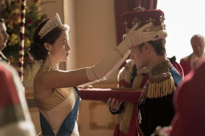 How accurate is The Crown, Netflix's Queen Elizabeth II drama? — Quartzy