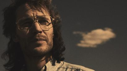 waco david koresh taylor kitsch