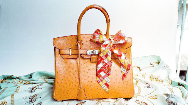 b24c244a0750 The Birkin bag — Quartz Obsession — Quartz