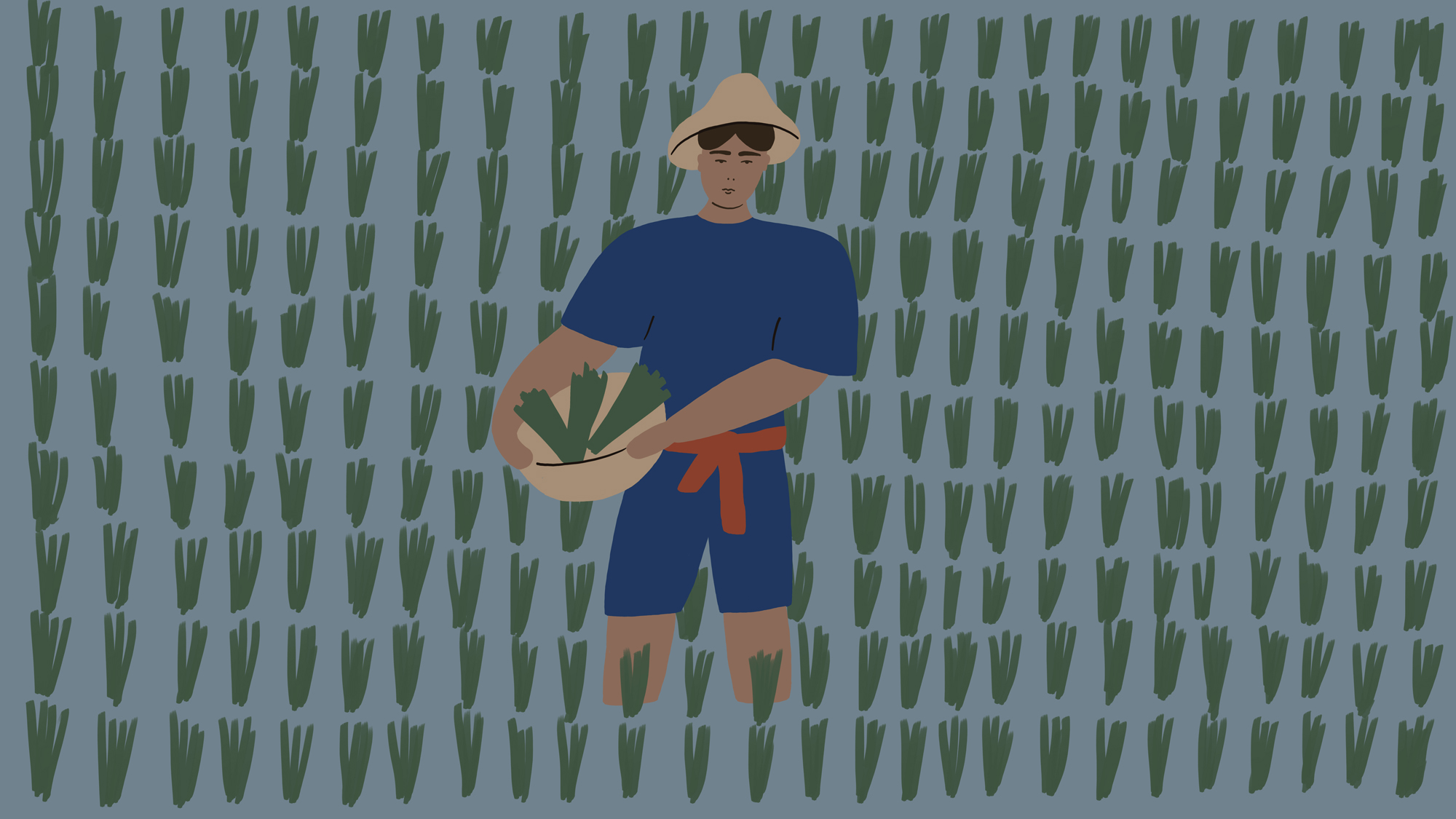 16caeb921 210_melioidosis_rice_farmer_karl-joel_larsson1-copy.jpg?quality=80&strip=all