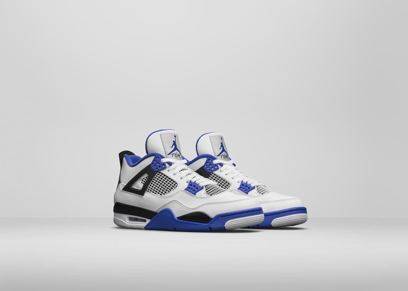 033f8ecc1f3 Shoes Air Max Man 7 Nike Air Max Plus