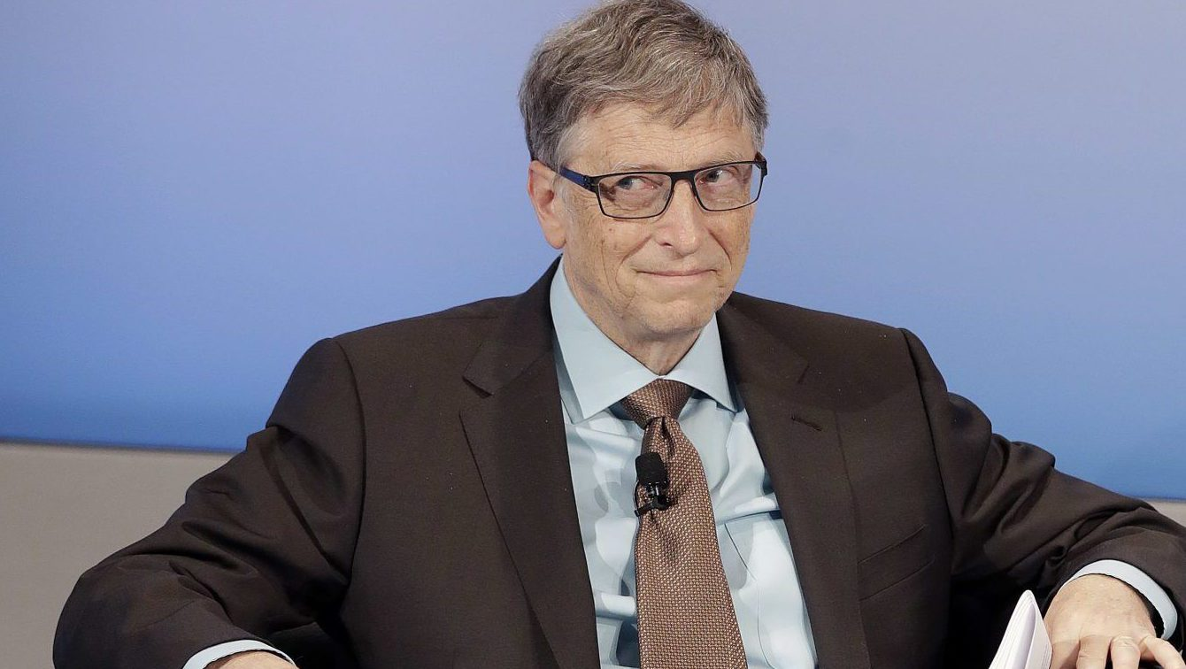 bill gates warns silicon valley not to be the new microsoft quartz