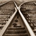 The Trolley Problem isn't the best test of utilitarian morality.