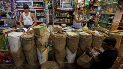 Metro Cash and Carry's India CEO says small neighbourhood