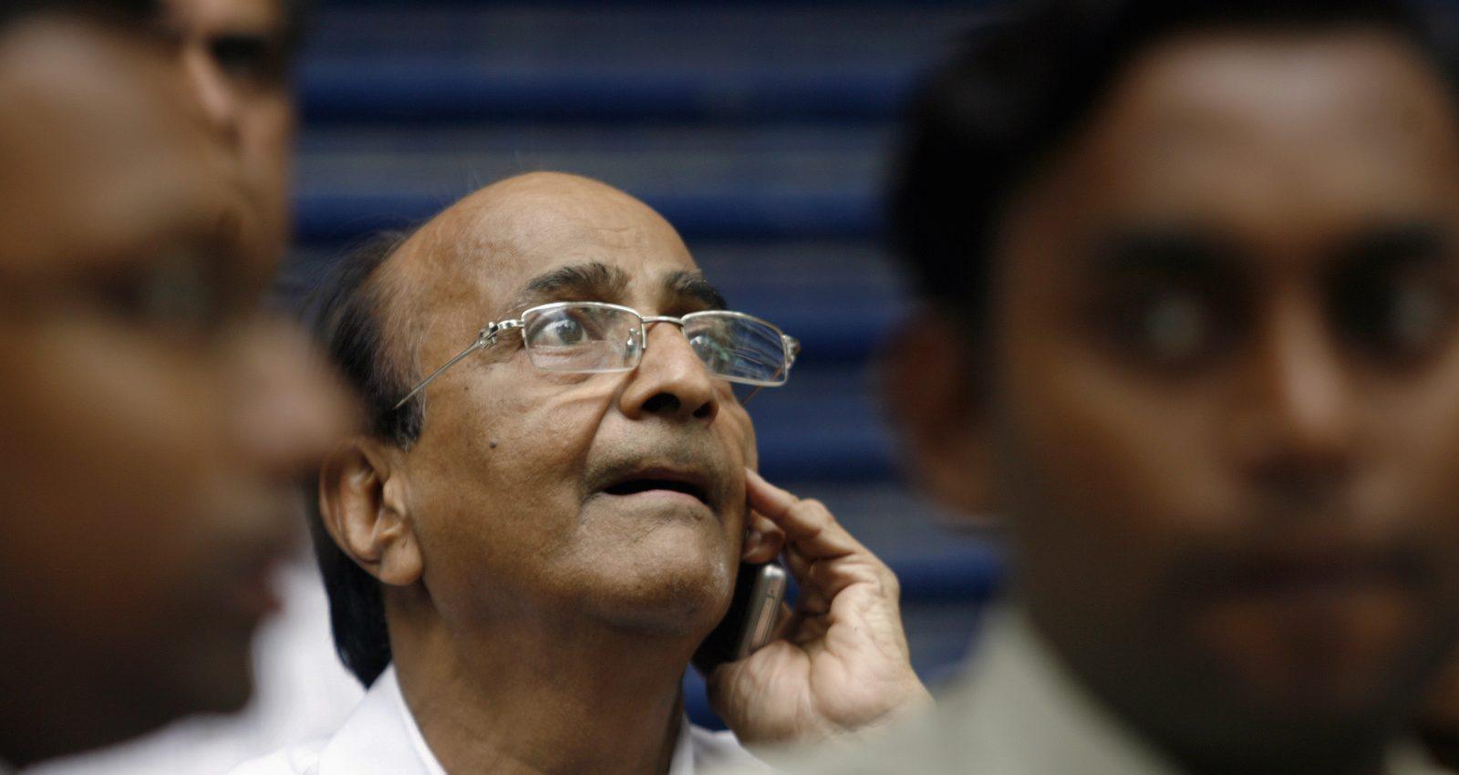 India-phone