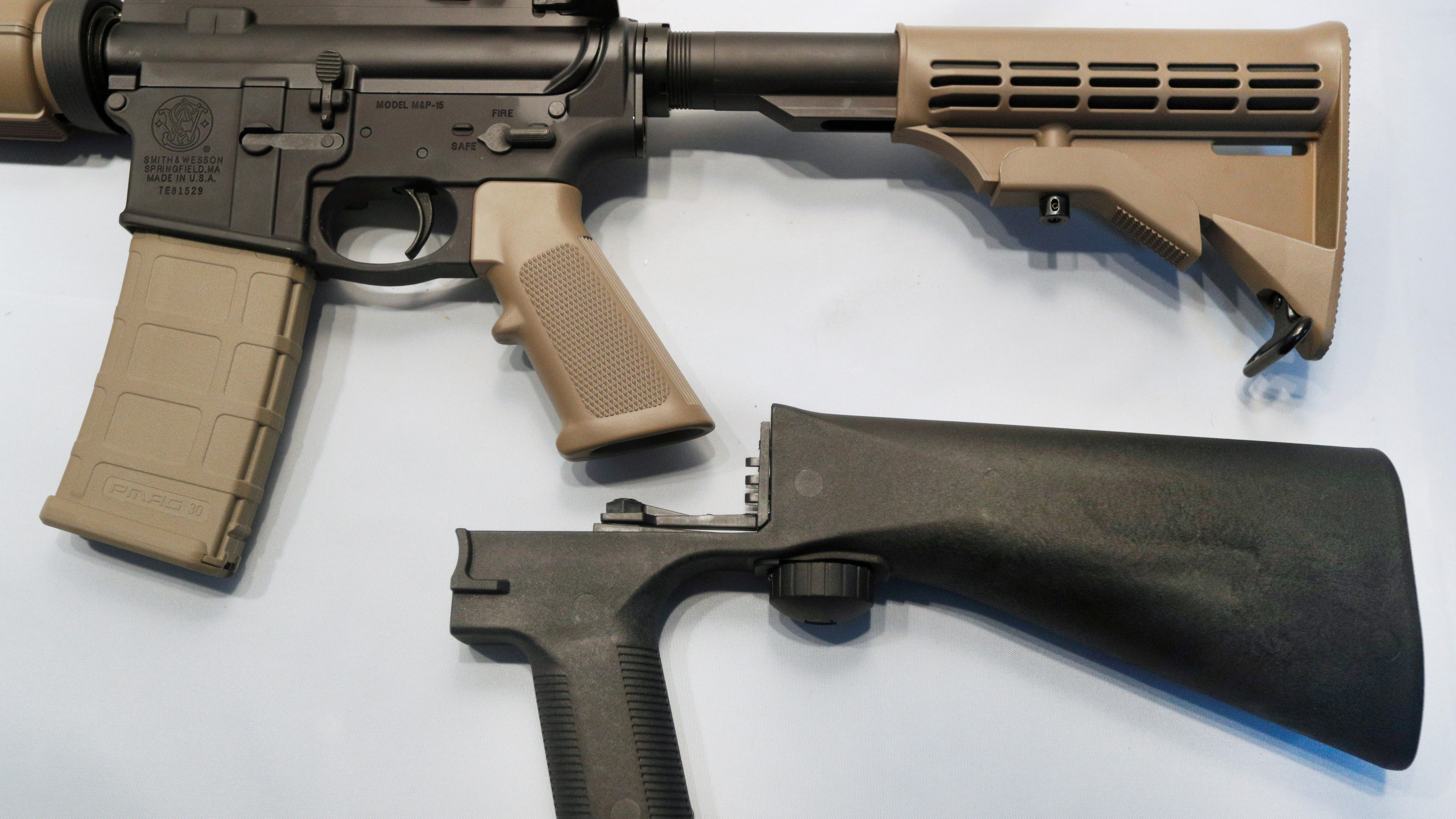 c52014621541b Trump's order to ban bump stocks is an empty gesture