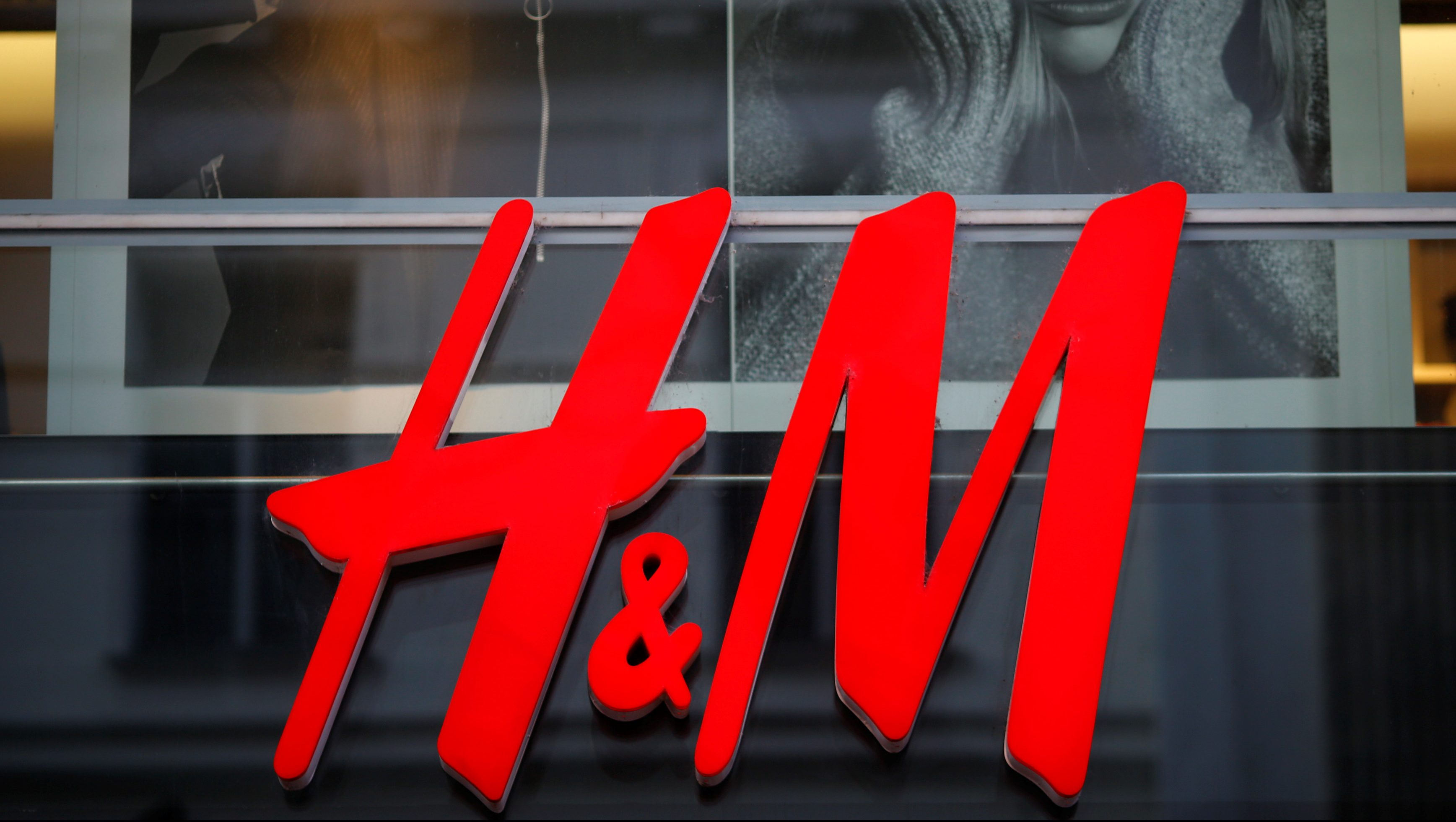 Discussion on this topic: HM Is Launching a New Brand – , hm-is-launching-a-new-brand/