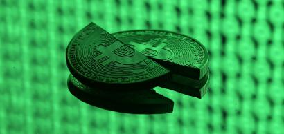 Bitcoin-India-government-cryptocurrencies