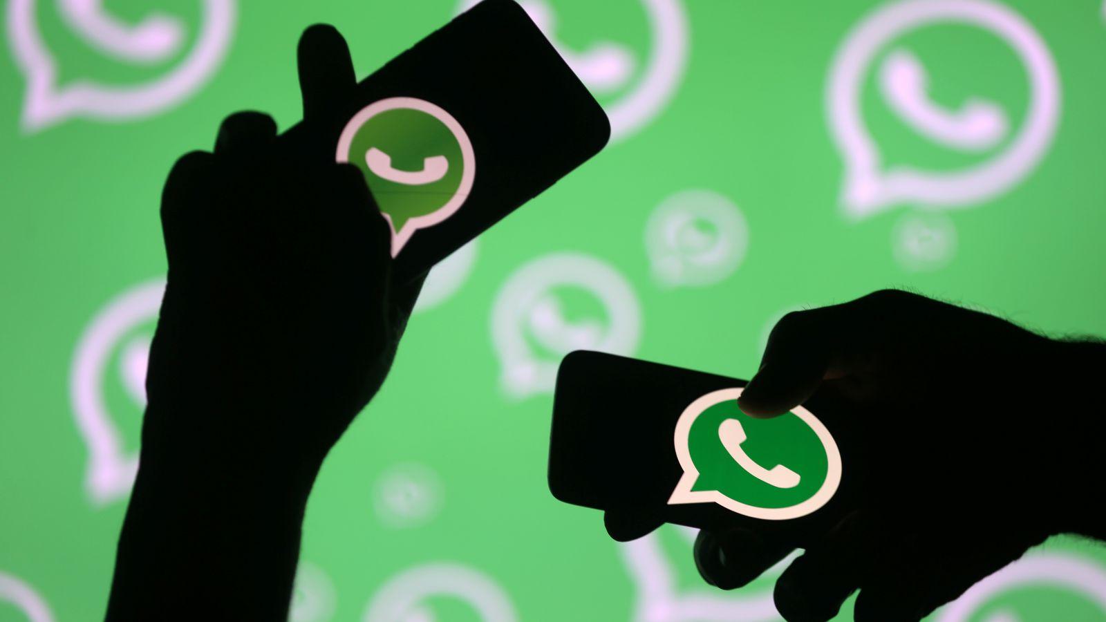 india_whatsapp