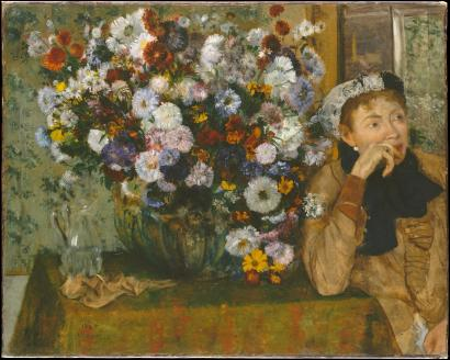 instagram is killing the way we experience art in museums quartz Learn To Use Your Nose Like A Perfumer Quartz