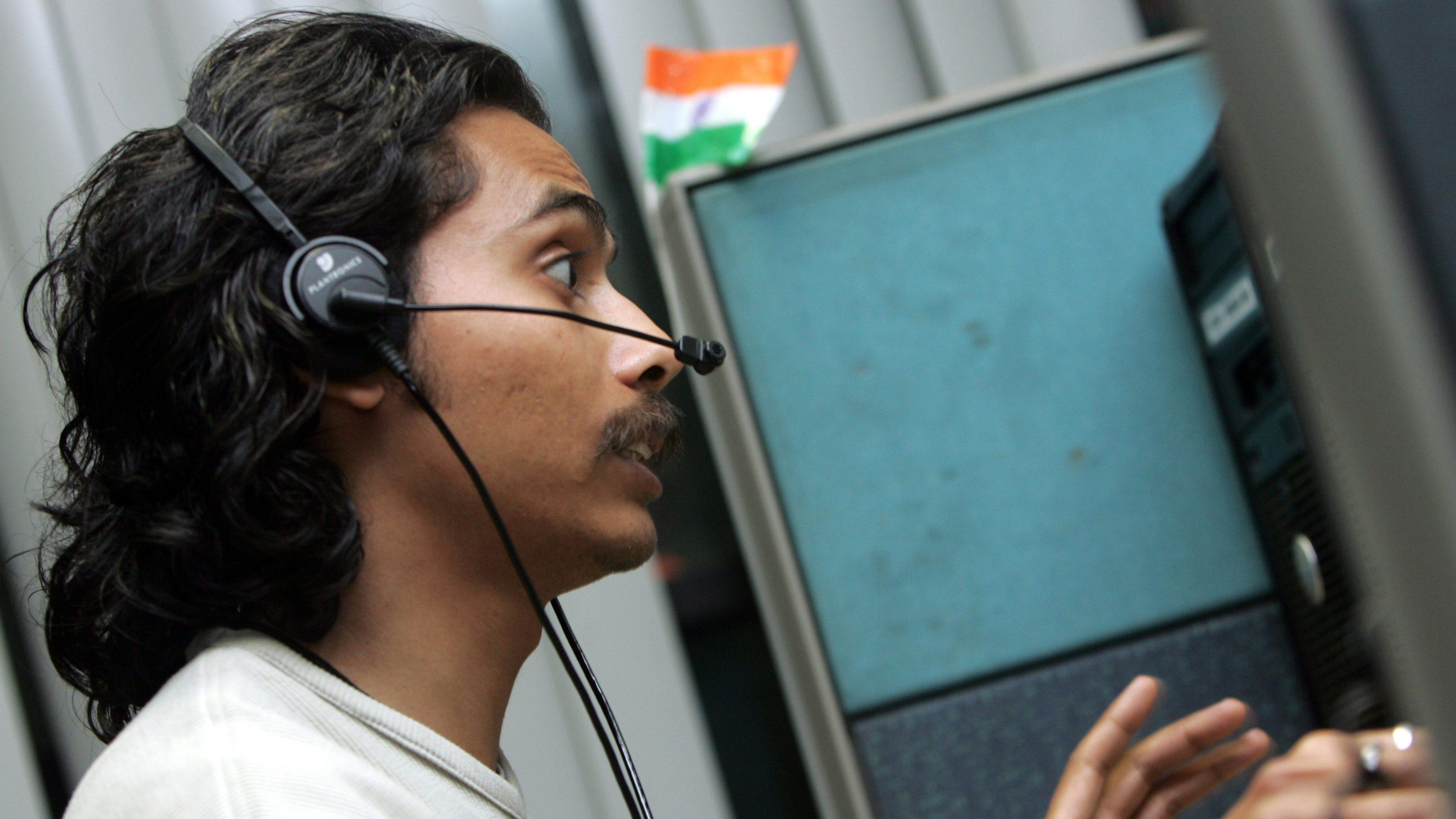 India-BPO-Jobs