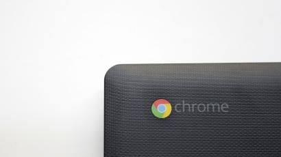 Google unveils new Chrome OS tablets right before Apple