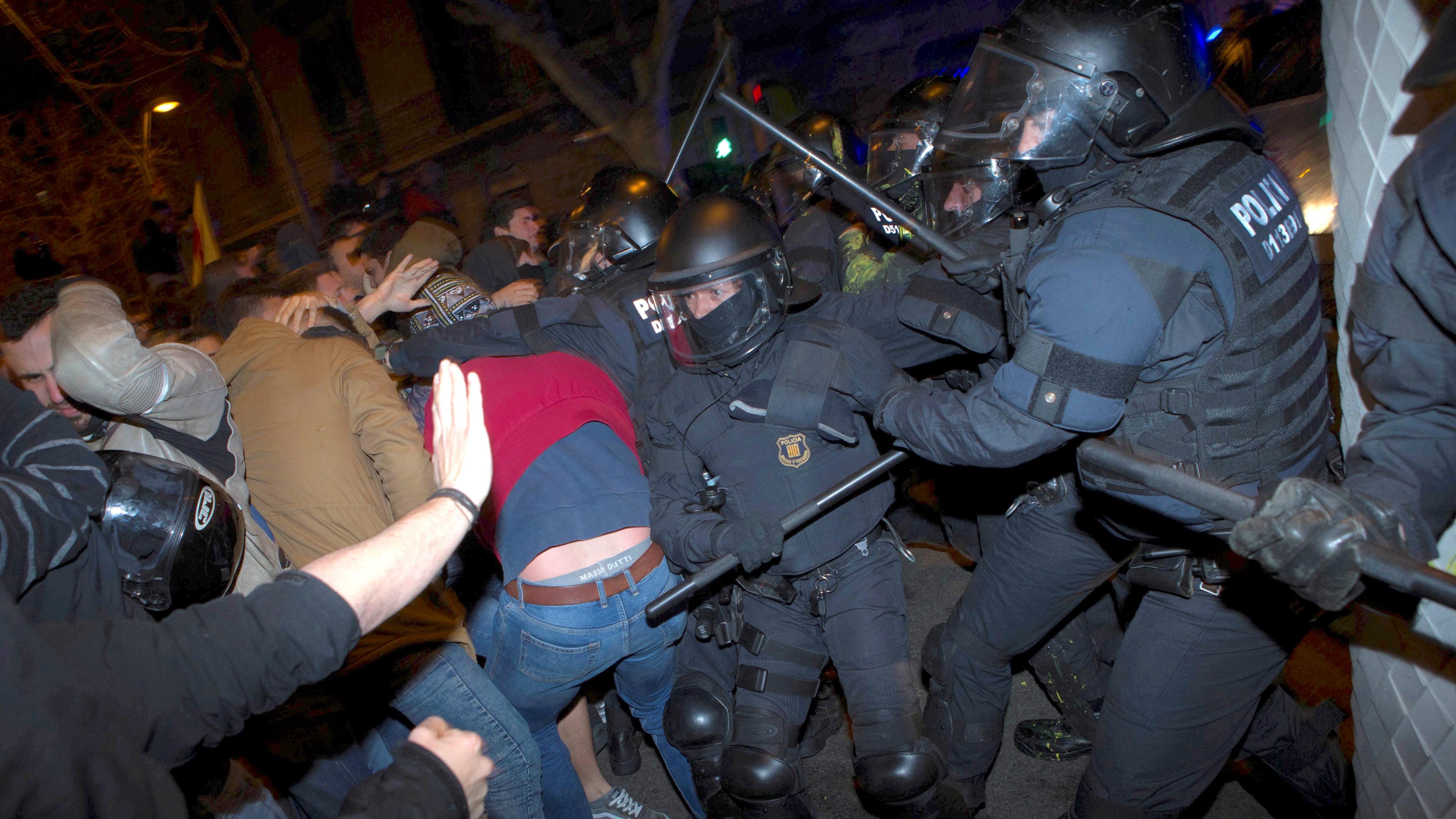 catalonia protest4