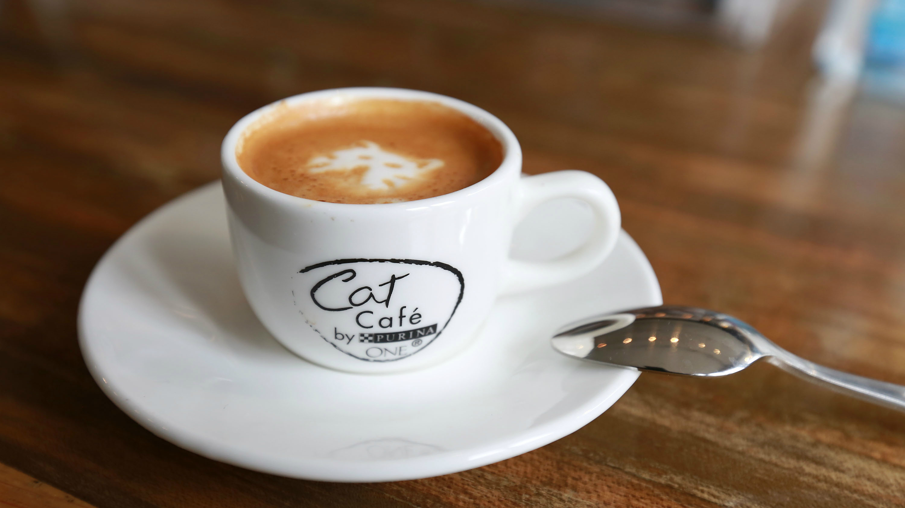 Can coffee lead to cancer?