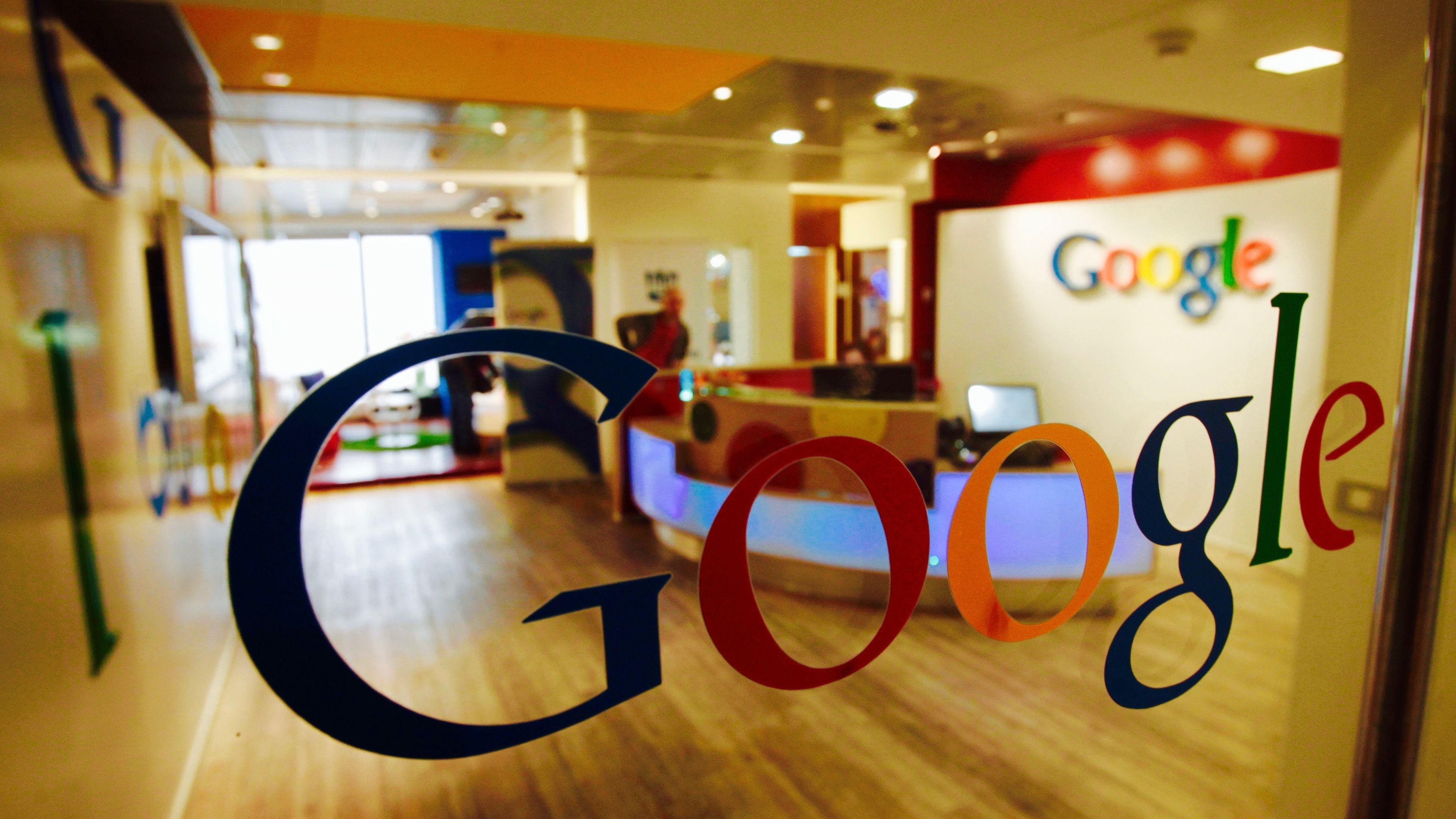 google-2 (1)