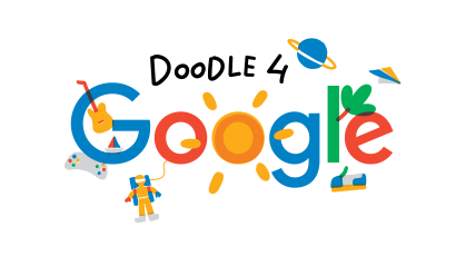 Google is offering a $30,000 scholarship prize to the winner of the