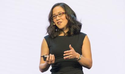 Can You Have Too Much Grit >> Angela Duckworth Explains Grit Is The Key To Success And