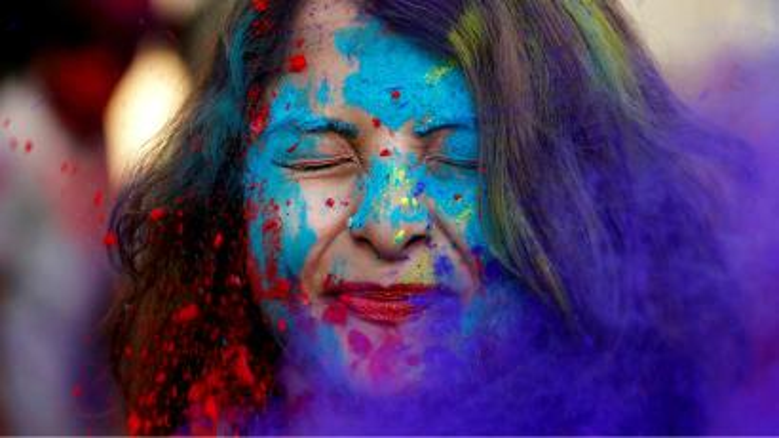 India-Holi-celebrations