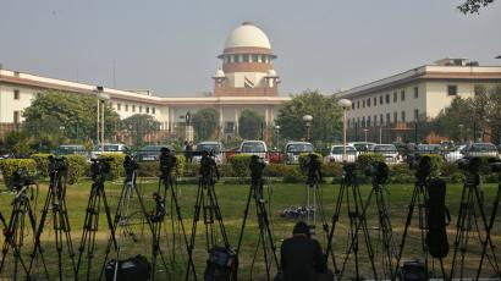 India-supreme-court-euthanasia-death-dignity