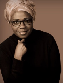 Ugandan author Jennifer Nansubuga Makumbi wins the Windham-Campbell for a book once dismissed as 'too African'