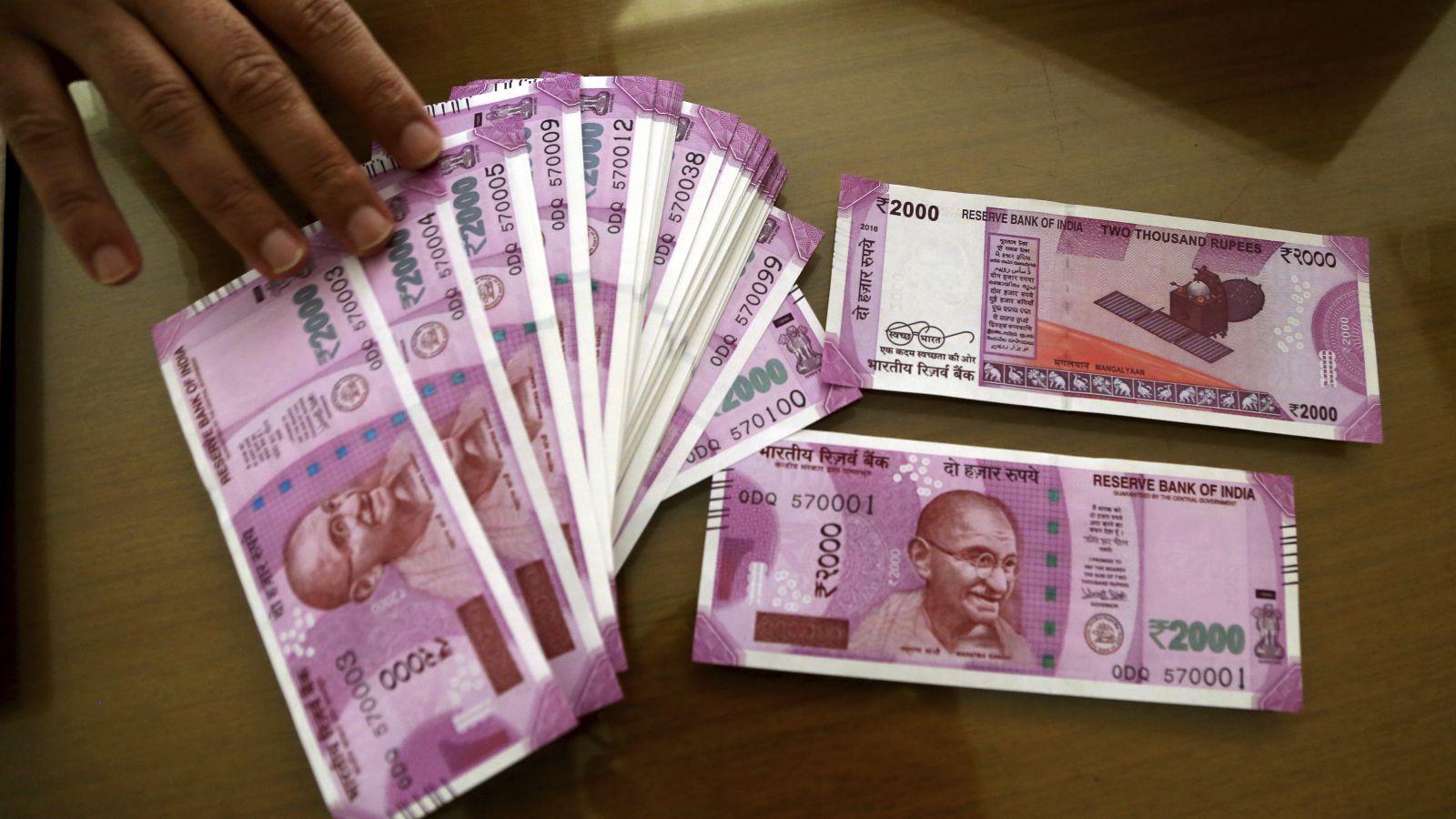 india_loans