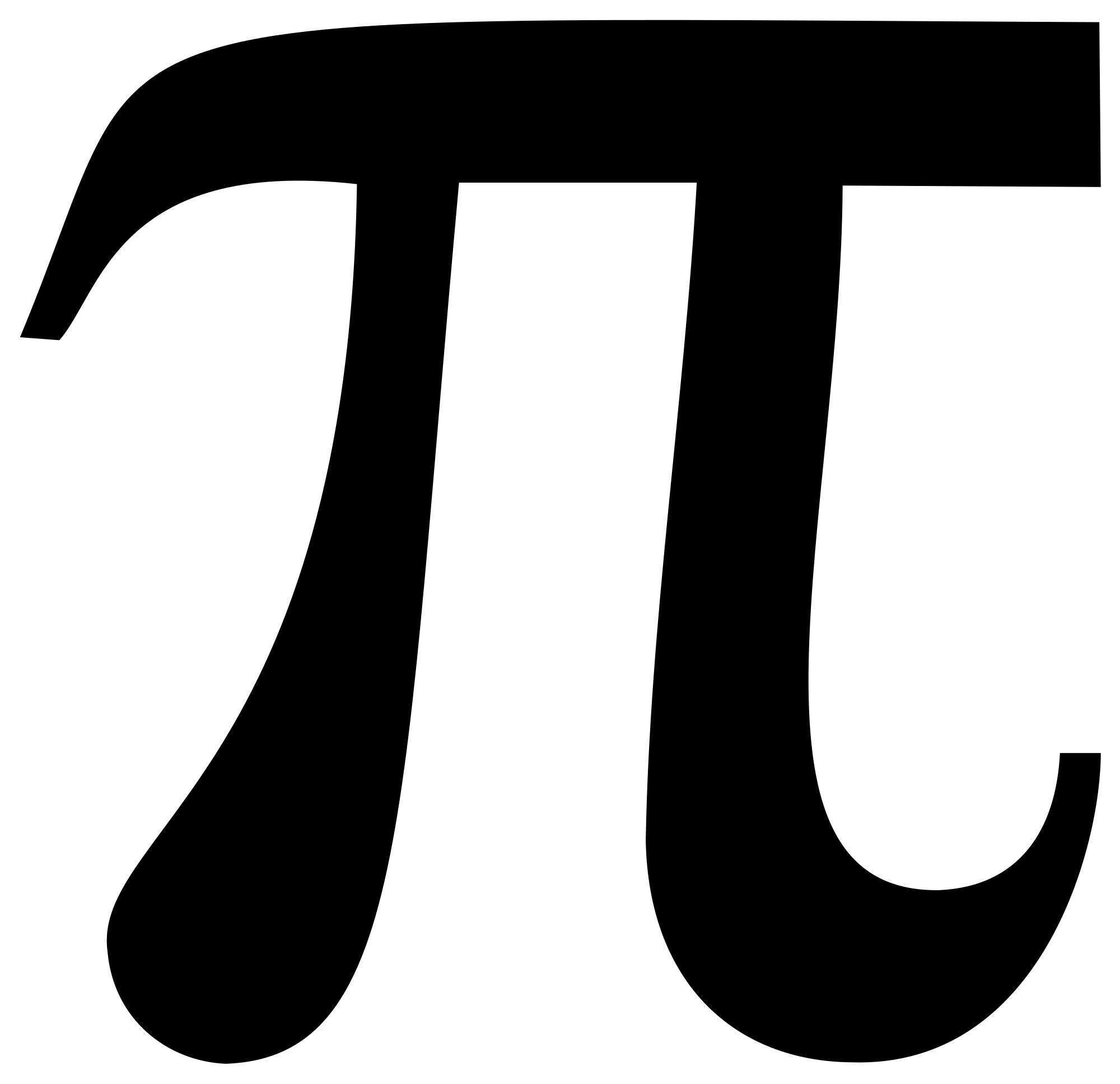what is pi - photo #32