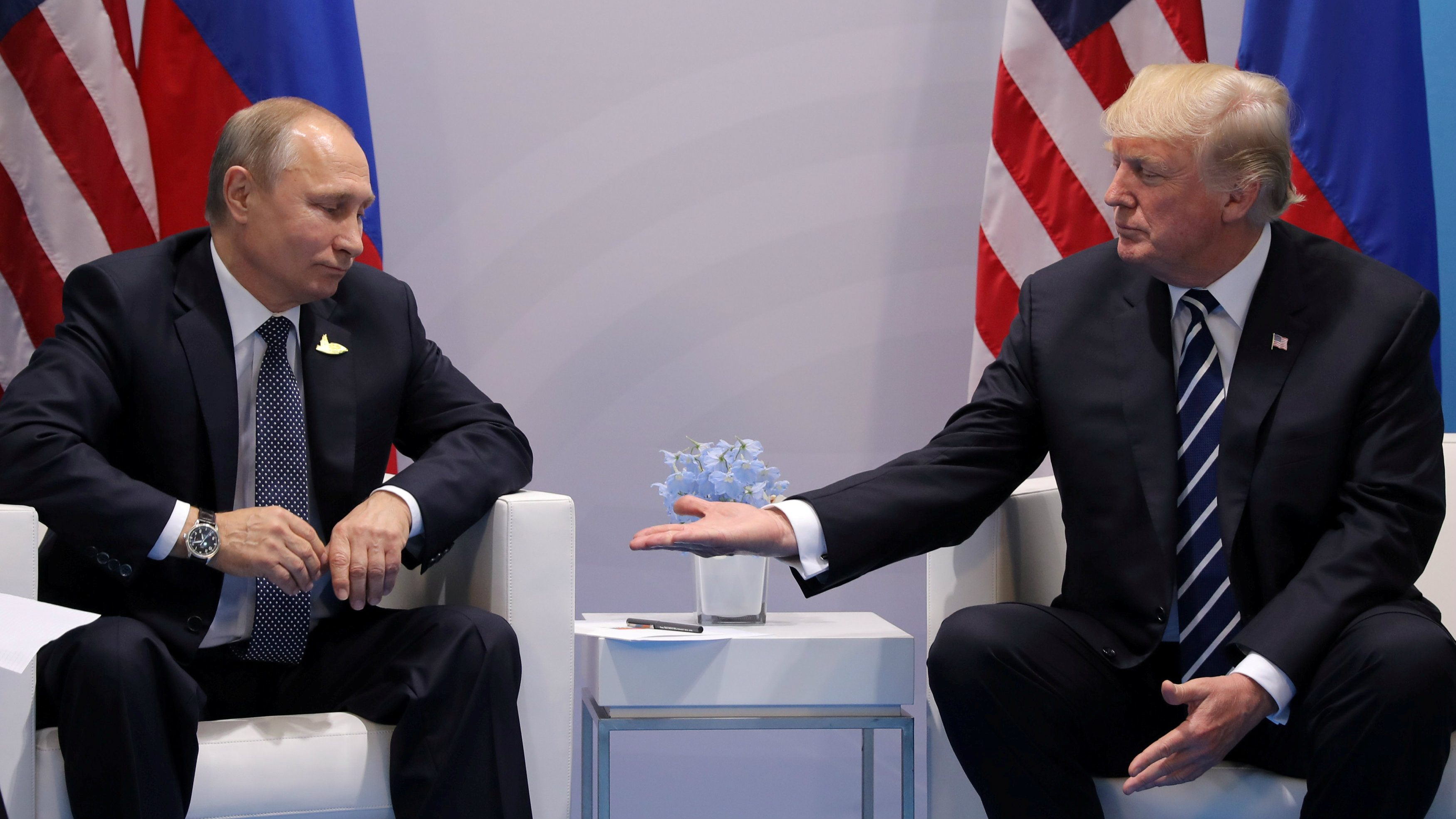 report trump expel russian diplomats1