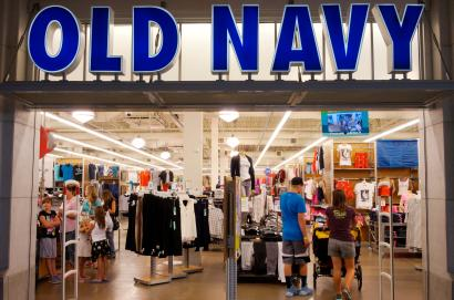 7c49e93d09 Gap Inc. should just be renamed Old Navy Inc. — Quartz