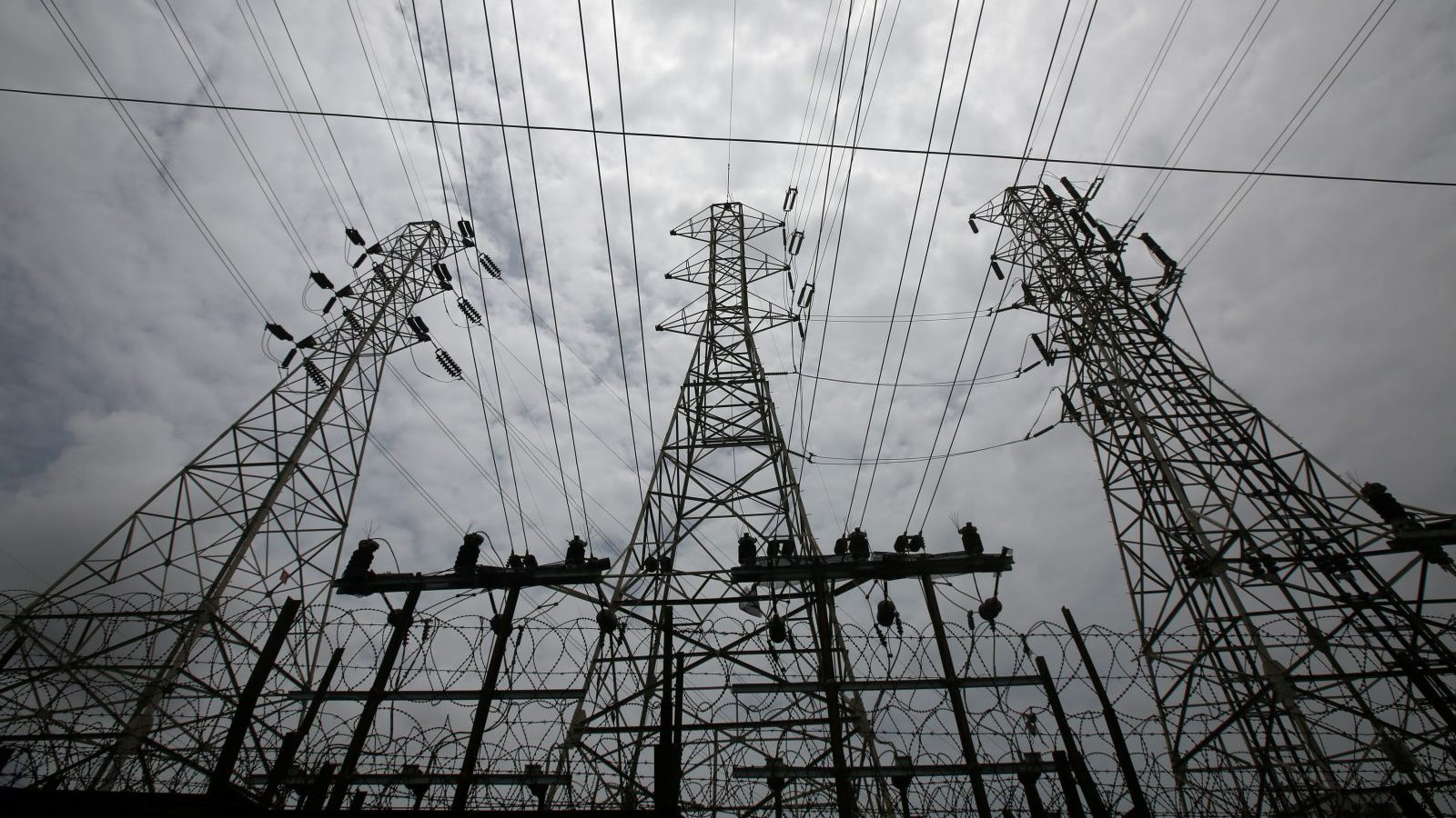 India is now the world\'s third-largest electricity producer — Quartz ...