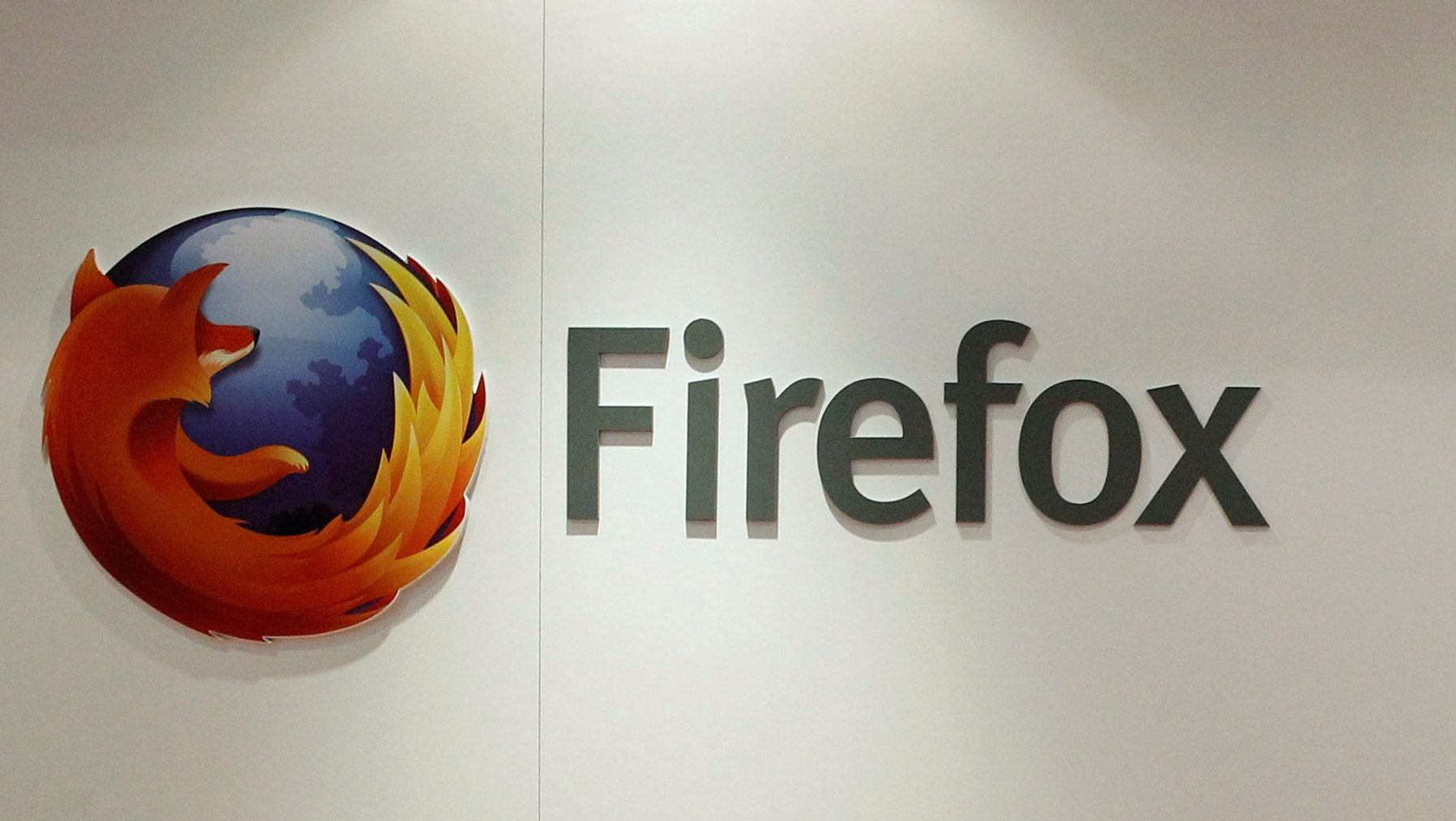 Mozilla rolls out new Firefox add-on to block Facebook's online tracking