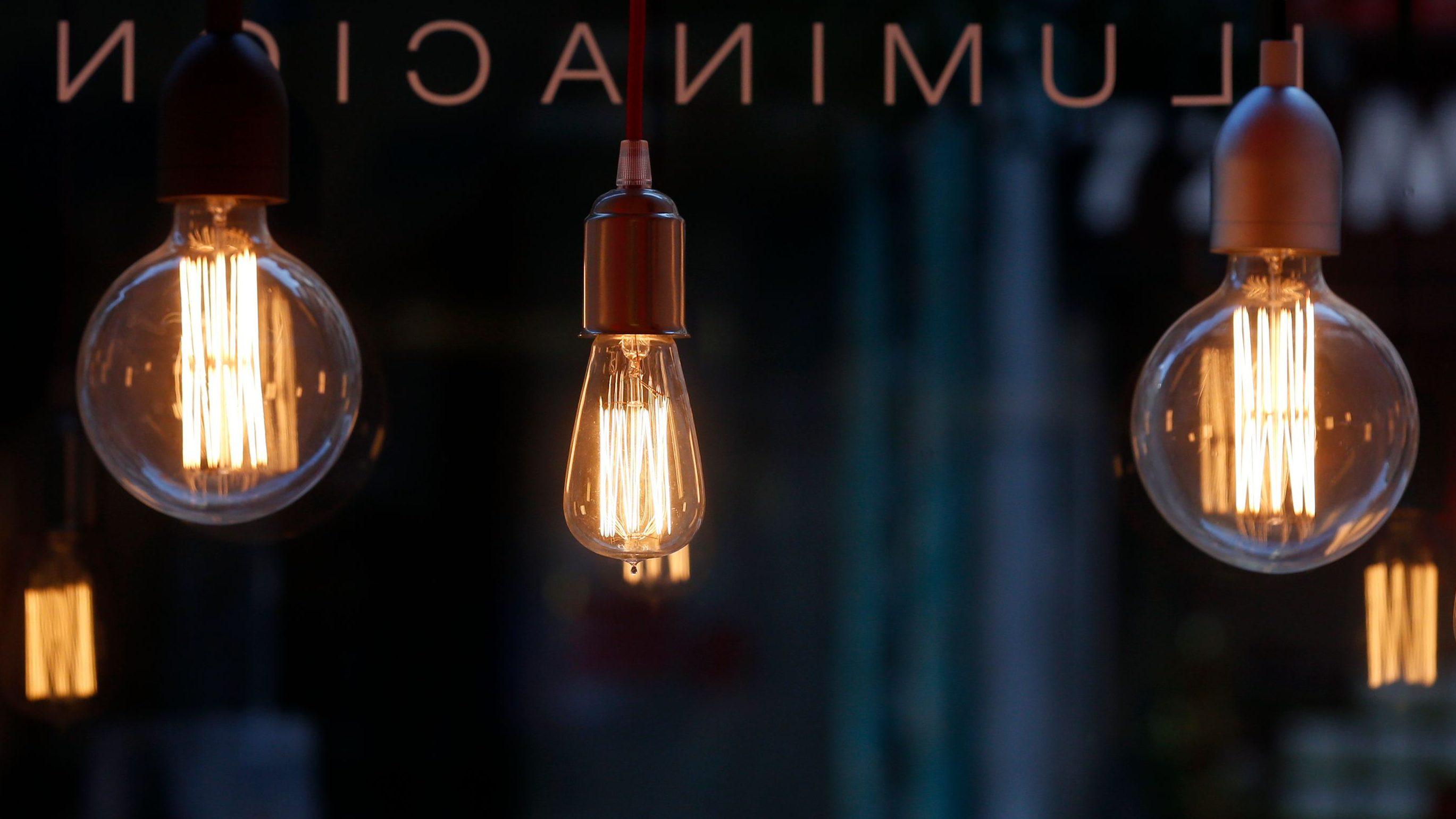 "It's not just a ""lightbulb"" moment."