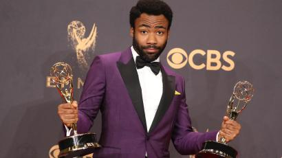 69th Primetime Emmy Awards –