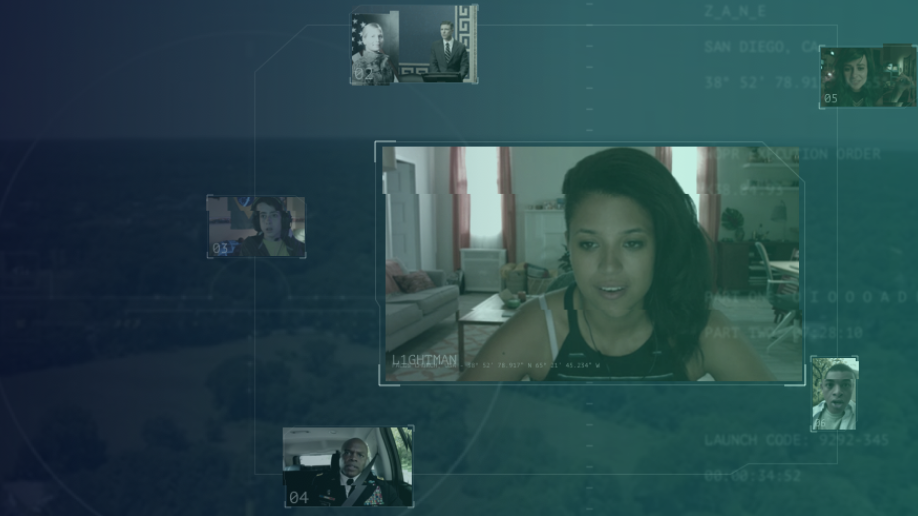 Eko's upcoming #WarGames will unfold differently depending on how viewers watch.
