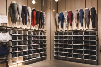West 4th Women's Pant Wall
