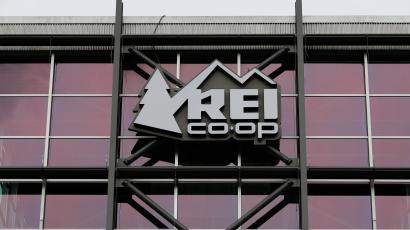 REI's stringent new checklist to ensure every product it carries is