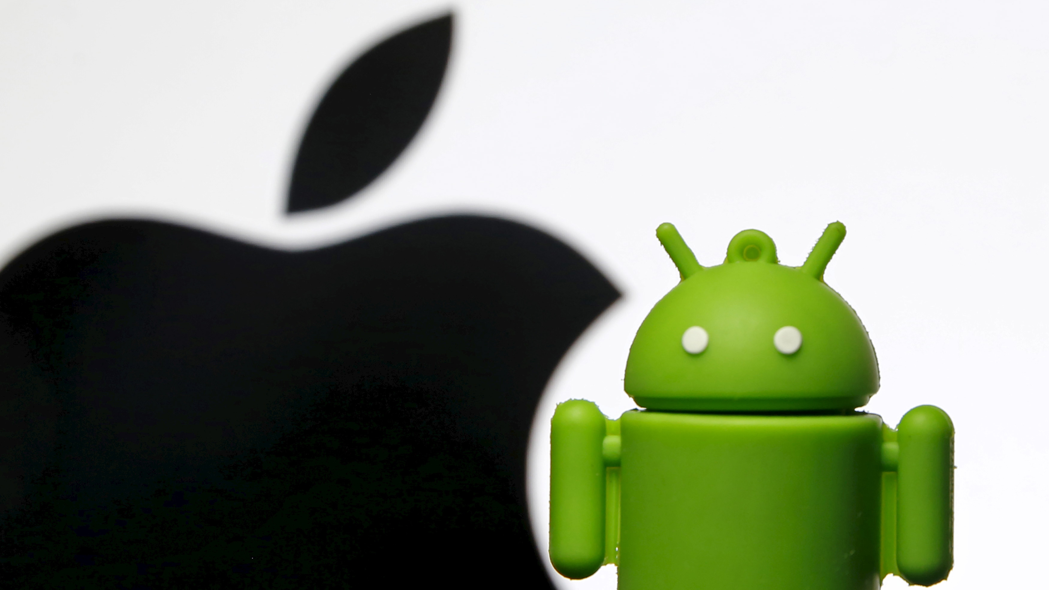 How easy is the switch from Apple to Android? Is it worth it? — Quartz
