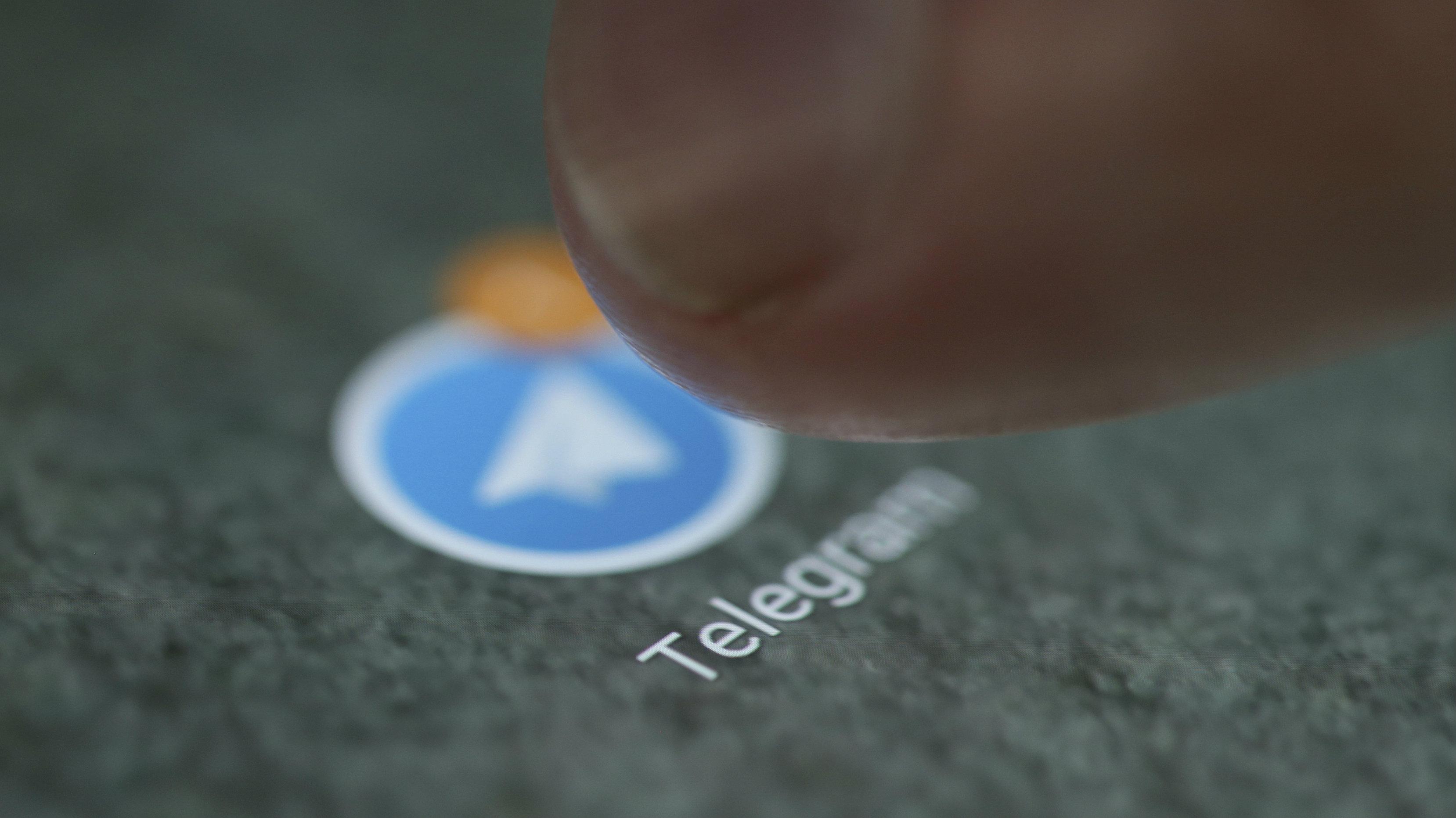 india-mutual-fund-AMFI-Telegram