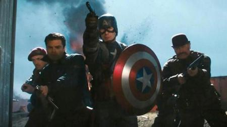Avengers Endgame Marvel Movies Ranked With Plot Points And