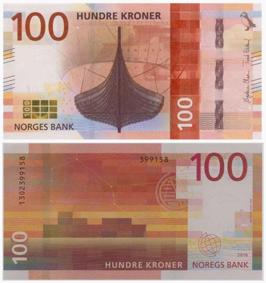 collage norway kroner_colorcorrected