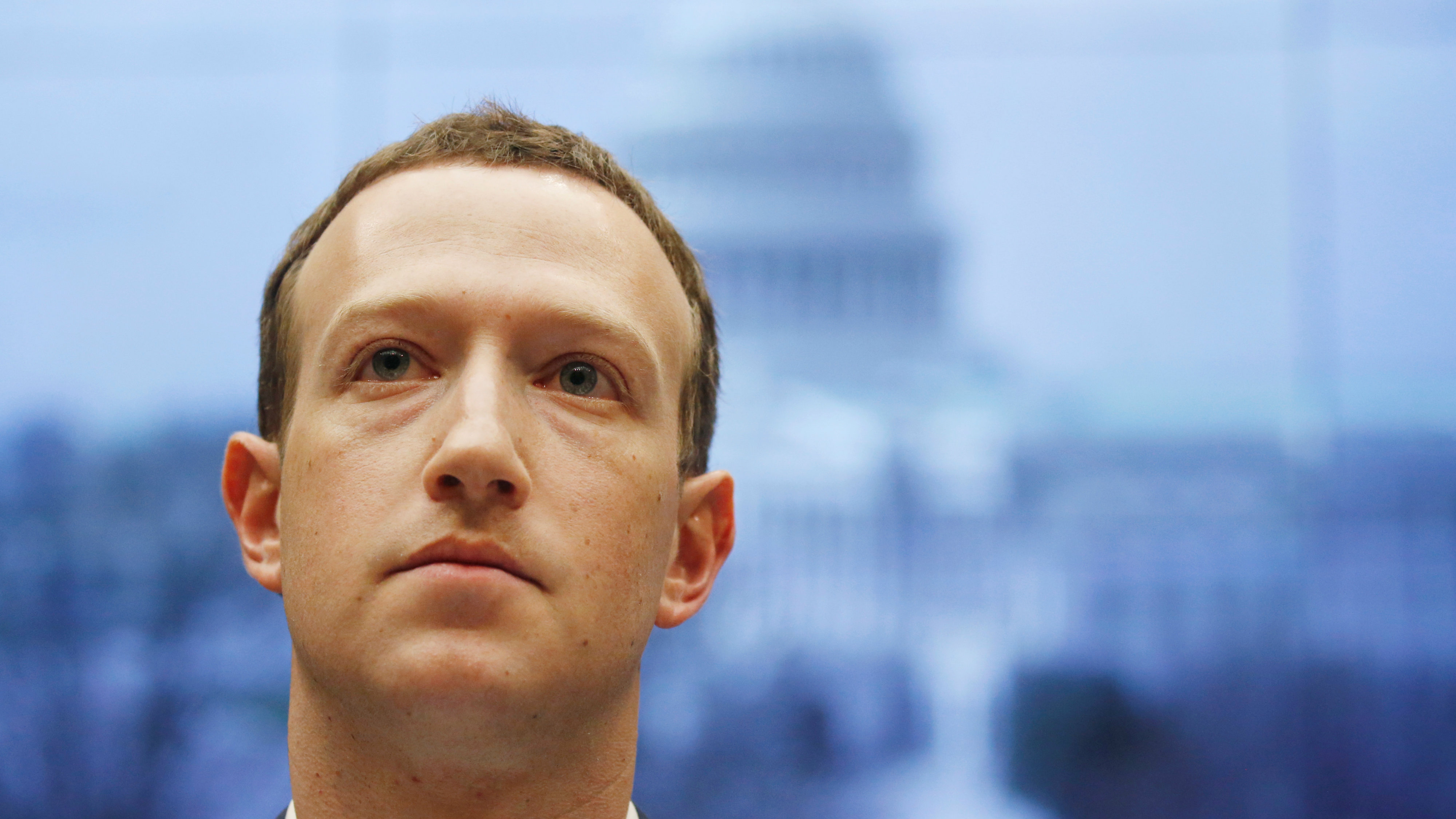 facebook zuckerberg security costs2