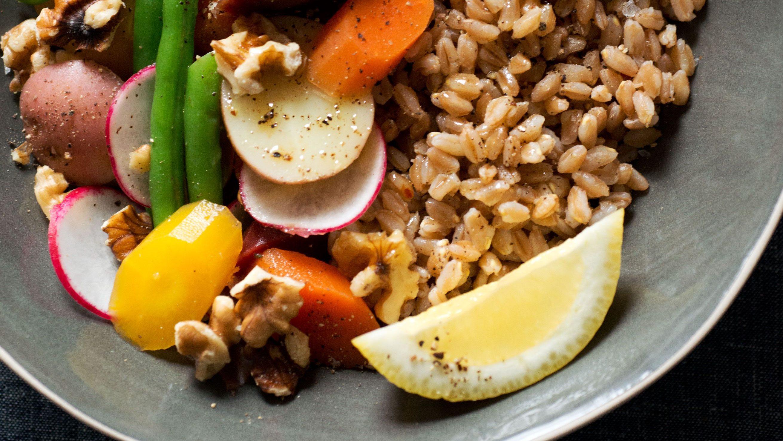 fruit based diets inn natural foods
