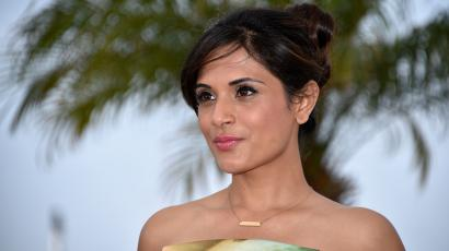 Masaan Photocall - 68th Cannes Film Festival