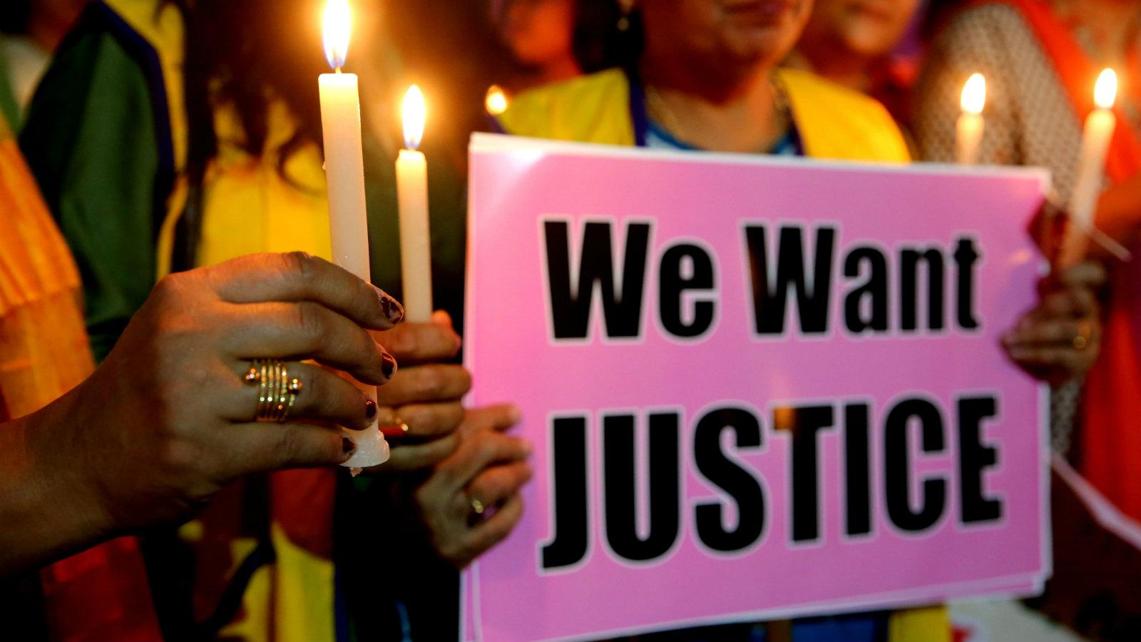 India-sexual-assault-HRW
