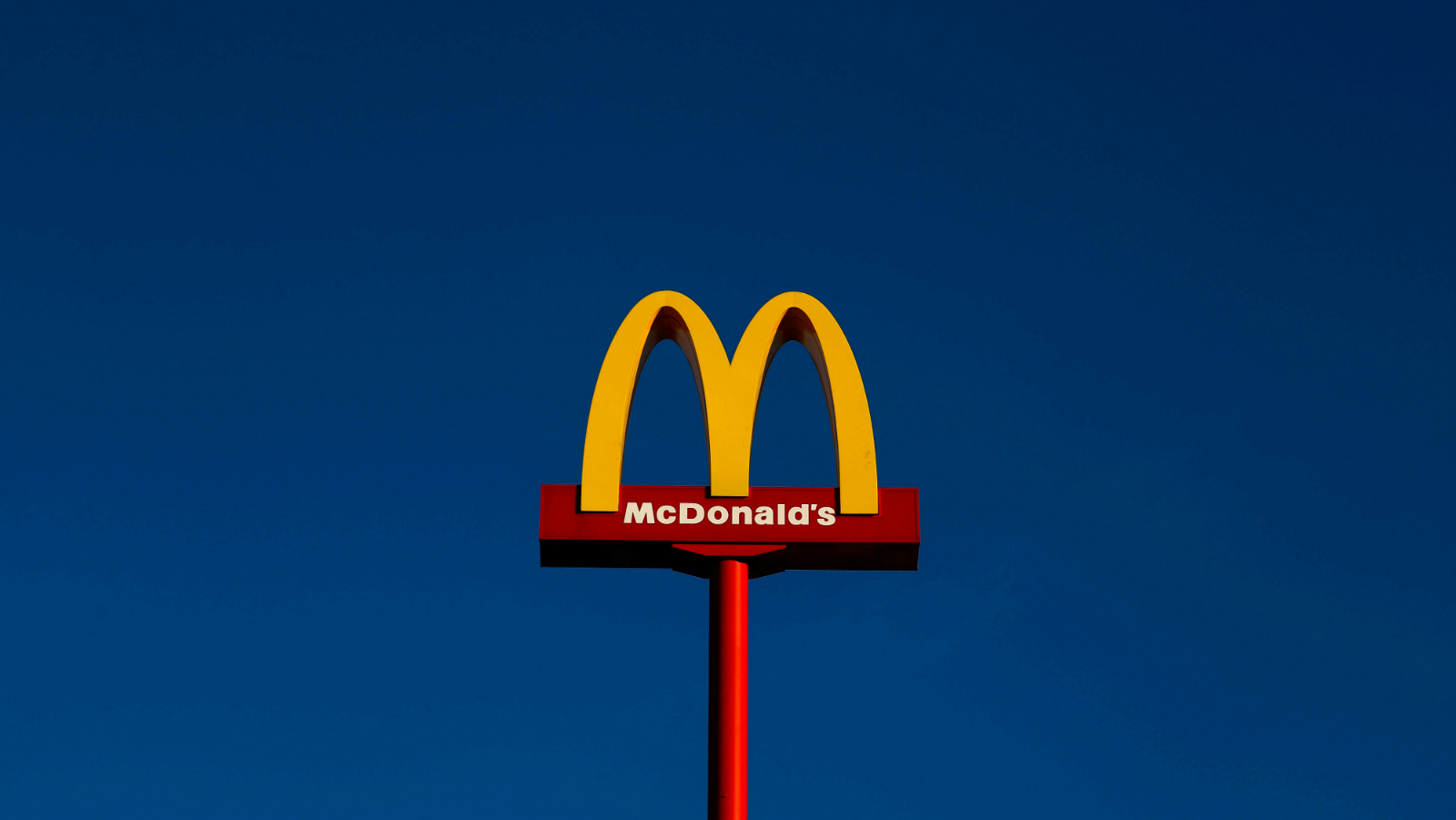 mcdonalds make winning decisions - HD1600×901