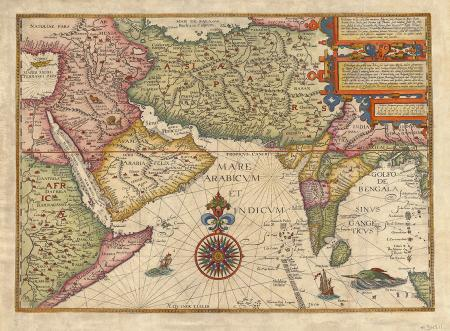 Kalakriti Archives: Rare maps reveal how India's cartography evolved on southwest asia map states, bangladesh map states, colombia map states, india states list, india punjab british, national map with states, australia map states, continental united states map states, india states and cities, sudan map states, india territories, nigeria map states, ecuador map states, india geography, india population density, the united states map states, pakistan map states, india and its states, indonesia map states, china map states,